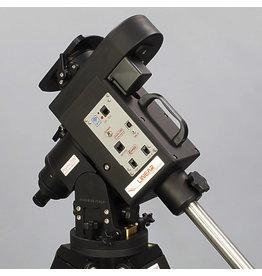 Avalon LINEAR German Equatorial Mount, Fast-Reverse Technology,  Matt Black Version