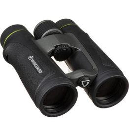 Vanguard Vanguard 10x42 Endeavor ED IV Binoculars