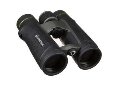 Vanguard Optics