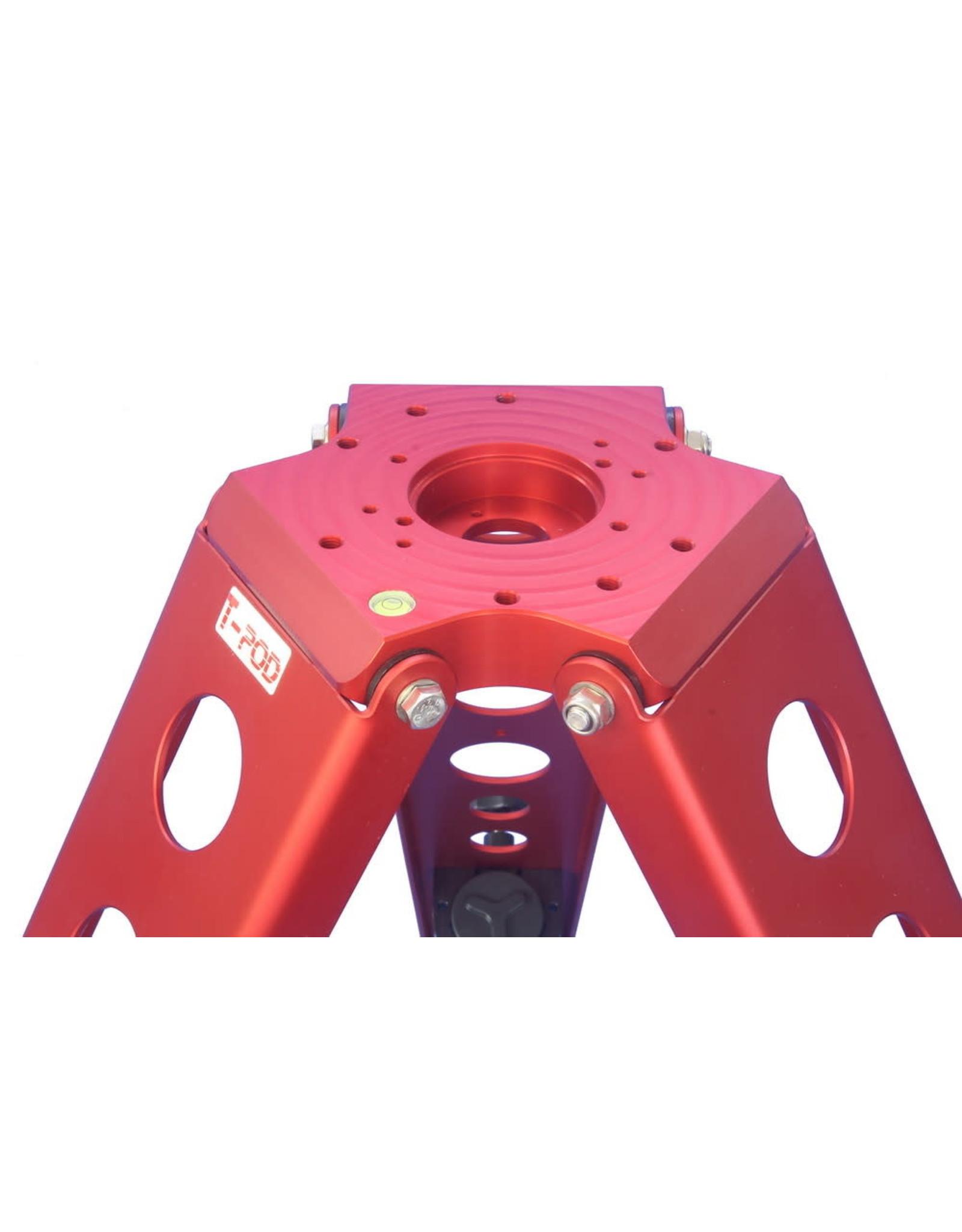 Avalon Avalon T-POD 130 (Red)