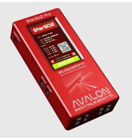 Avalon StarGO2 Pro Stand Alone, Multiplatform Astronomical Control System