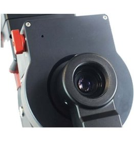 iOptron iOptron iPolar Electronic Polarscope with Adapter for Internal Mounting to CEM40 - 3339A-040