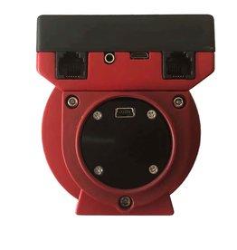 iOptron iOptron iPolarTM Electronics Polarscope for SkyGuider-Pro (#3339R-SGP)