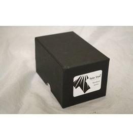 Tele Vue Tele Vue Radian 6mm (NEW)