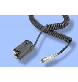 Quantum MA2 Power Cable for QB1+ and QB1 Compact