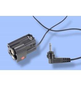 Quantum XF2 Power Cable for QB1 Compact & Bantam