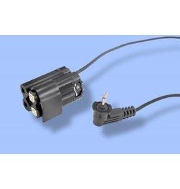 Quantum XB2 Power Cable for QB1 Compact & Bantam