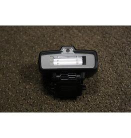 Nikon Nikon Wireless Remote Speedlight SB-R200 for Nikon Speed Light Camera