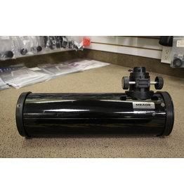 Meade 114 Newtonian Reflector - OTA ONLY