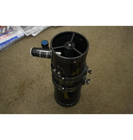 Zhumell 114mm f8.7 Newtonian Optical Tube Only