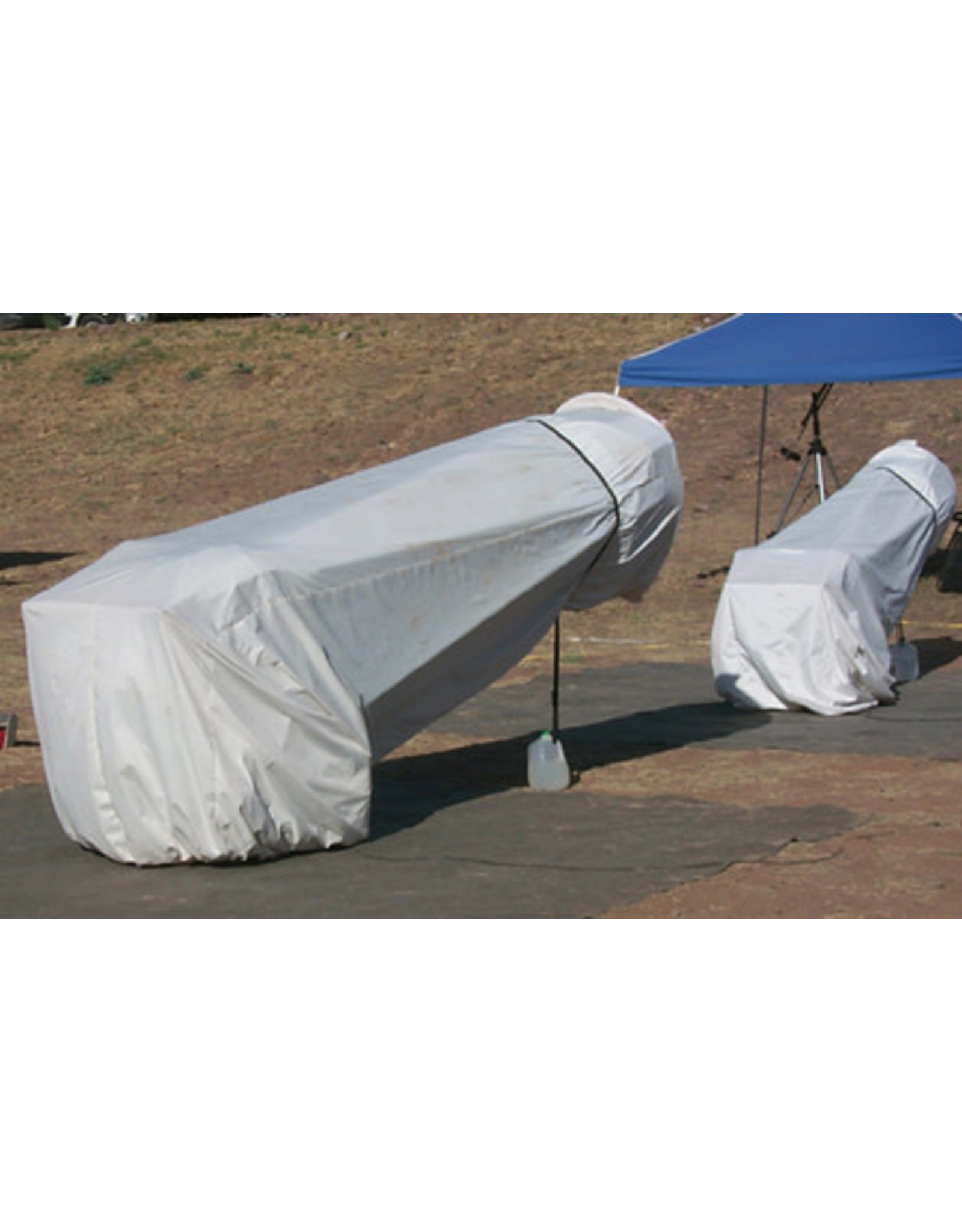 AstroSystems Astrosystems Telescope Covers (Choose Size)