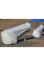 AstroSystems Astrosystems Newtonian Covers for f/4.3-5 (Choose Size)