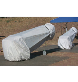 AstroSystems Astrosystems Newtonian Covers -f/4.2 and shorter (Choose Size)