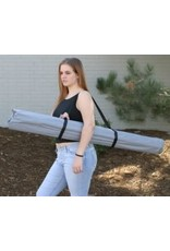 AstroSystems Astrosystems Truss Tube Carry Case (Choose Size)