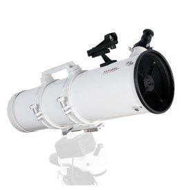 Explore Scientific Explore FirstLight 150mm Newtonian Telescope