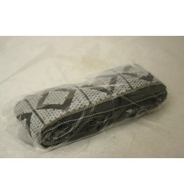 Tapestry Strap