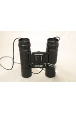 Bushnell 10x25 Binocular (Pre-Owned)