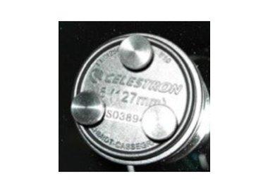 """Knobs for CELESTRON 5"""" (13 cm) SCT"""