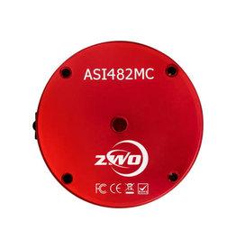 ZWO ZWO ASI482MC