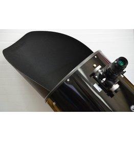 Farpoint Farpoint Light Shield - Zhumell Z10