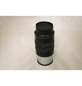 """Meade Meade Series 4000 Super Plossl 56mm (2"""") (Pre-owned)"""