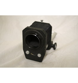 Manual Bellows for Pentax Universal Thread Mount (Pre-owned)
