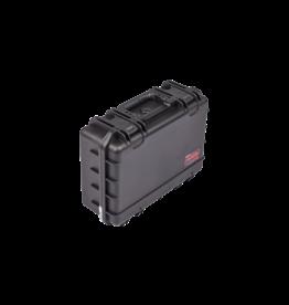 SKB Cases SKB 3i-17-11-6DT With Dividers