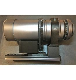 DEEPSKYDAD DAD AF3s Focuser for William Optics RedCat Dovetail Kit - DAD-AF3-WO-RC