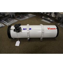 Vixen Vixen Optics R130Sf Newtonian Reflector (DISPLAY MODEL)
