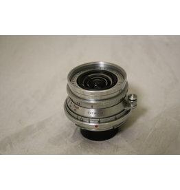 Leica   Super Angulon 21mm f 4