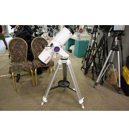 Vixen Vixen Optics R130Sf Newtonian with Porta II Mount w/ Accessories (DISPLAY MODEL!)