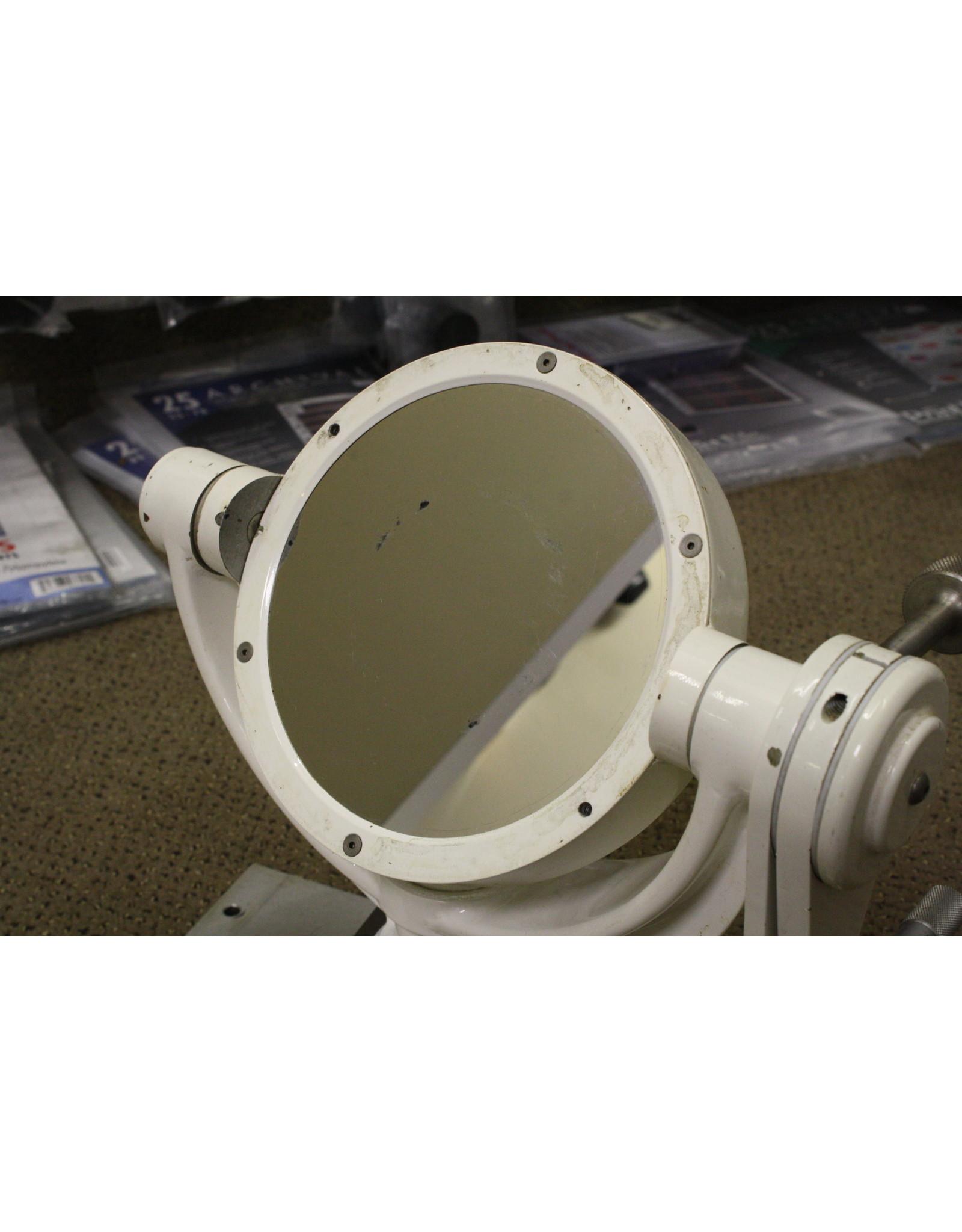 Carson Instruments Heliostat