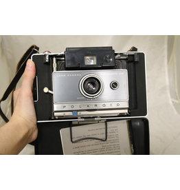 Polaroid POLAROID Automatic 100 Land Camera VINTAGE