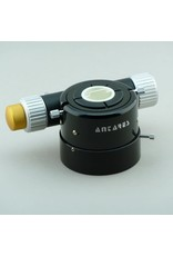 Antares Optical Antares 2 inch SCT Low Profile Rack & PInion with Linear Bearings - 2 Speed Focuser