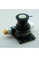 """Antares Optical Antares 2"""" Low-Profile Dual-Speed Hybrid Reflector Focuser (Rack and PInion with Linear Bearings) - FGLP"""