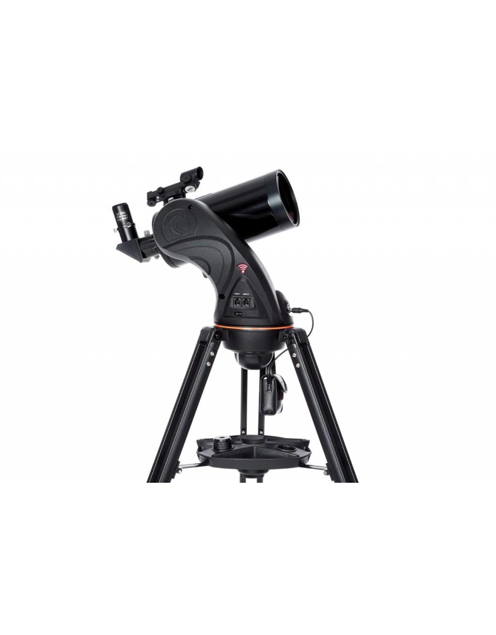 Celestron Celestron Astro Fi 102mm Maksutov-Cassegrain Telescope