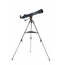 Celestron Celestron AstroMaster LT 60AZ Telescope