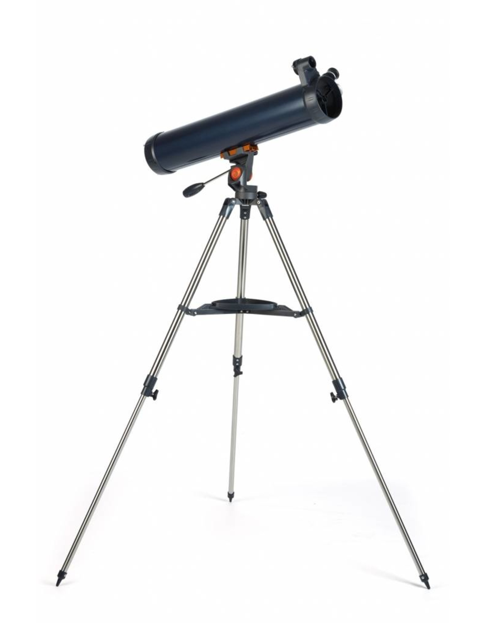 Celestron Celestron AstroMaster LT 76AZ Telescope