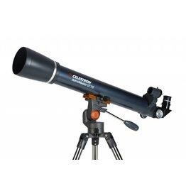 Celestron Celestron AstroMaster LT 70AZ Telescope