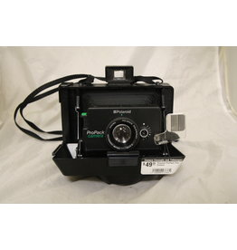 Polaroid Polaroid ProPack Film Camera