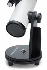 Celestron Celestron Cometron Firstscope