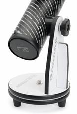 Celestron Celestron Firstscope