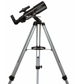 Celestron Celestron PowerSeeker 80AZS Telescope