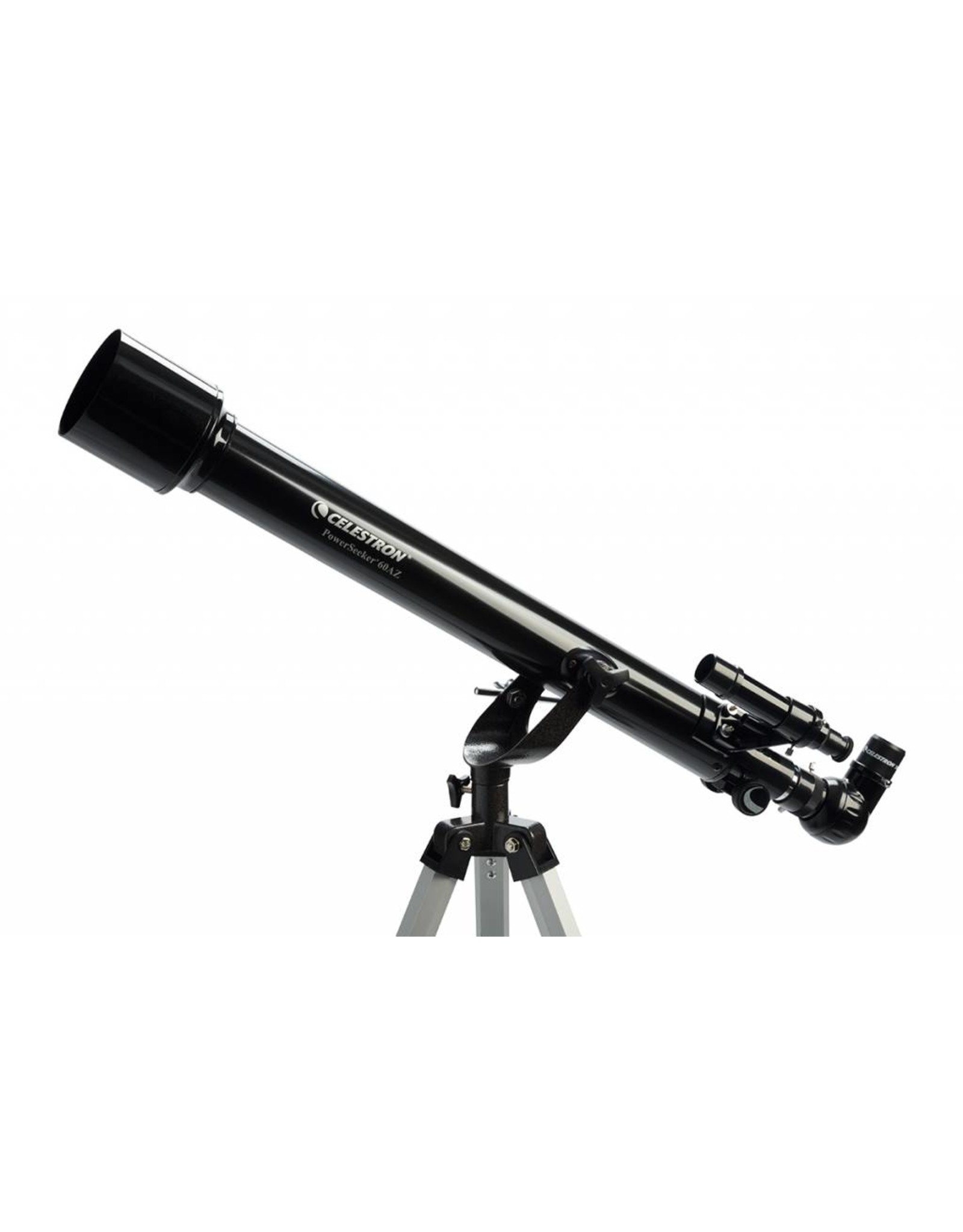 Celestron Celestron PowerSeeker 60AZ Telescope