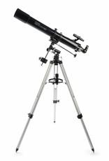 Celestron Celestron PowerSeeker 80EQ Telescope