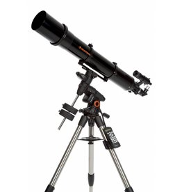 "Celestron Celestron Advanced VX 6"" Refractor Telescope"