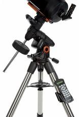 "Celestron Celestron Advanced VX 6"" Schmidt-Cassegrain Telescope"