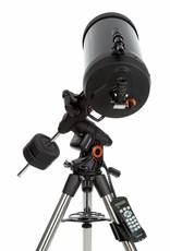 "Celestron Celestron Advanced VX 9.25"" Schmidt-Cassegrain Telescope"