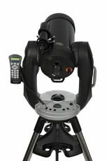 Celestron Celestron CPC800 GPS (XLT)