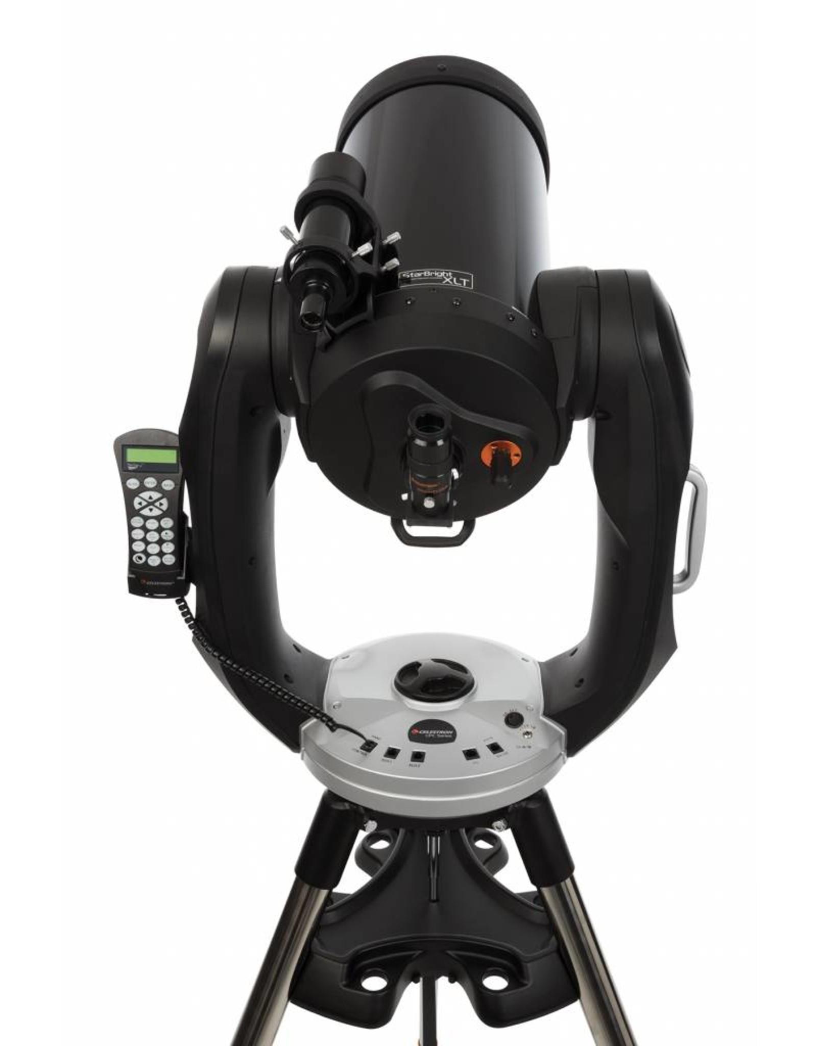 Celestron Celestron CPC 925 GPS (XLT)